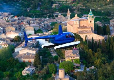 from-balearic-helicopters2